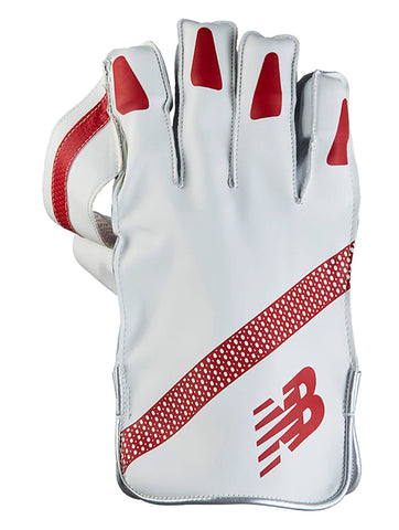 NEW BALANCE TC 560 WK GLOVES