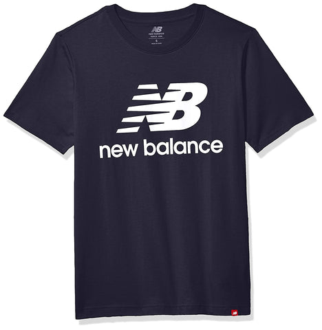 new balance Men's Relaxed