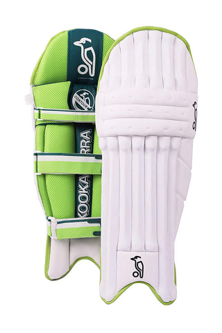 Kookaburra Pads KB Kahuna Players