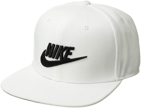 Nike Pro Adjustable Hat