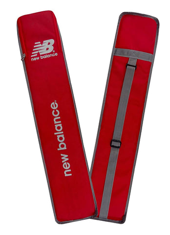 Balance Padded Bat Cover (Red)