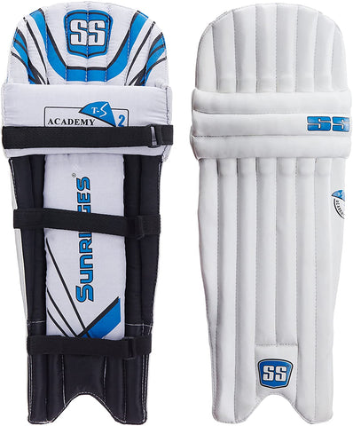 SS Academy Pads Youth