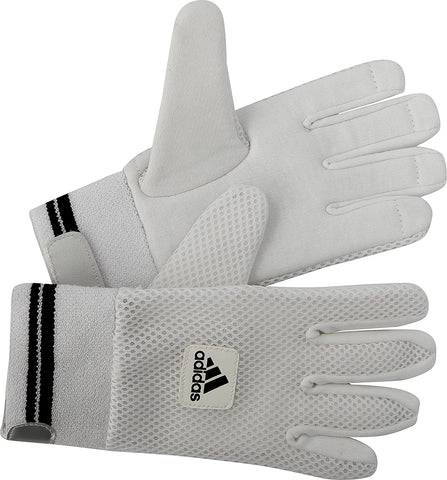 Adidas XT 2.0 Cotton WK Inner Gloves