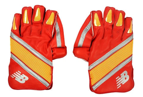 New Balance TC-560 Wicket Keeping Gloves