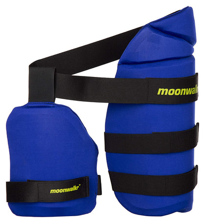 moonwalkr ENDOS Thigh Guards