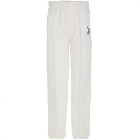 Kookaburra Cricket Trouser