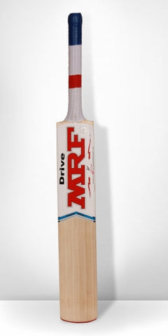MRF DRIVE CRICKET BAT
