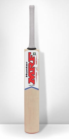 MRF HUNTER CRICKET BAT