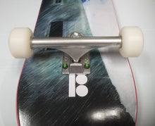 Load image into Gallery viewer, Plan B Ladd Lighthouse 8.5 Custom Complete Skateboard