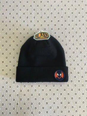 Alien Workshop Dot Logo Beanie