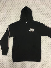 Load image into Gallery viewer, Bronson Speed Co Pullover BFS Spot Hoodie Medium