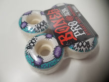 Load image into Gallery viewer, Bones Pro STF Boo Raps 53mm 103a V4 Wide Wheels