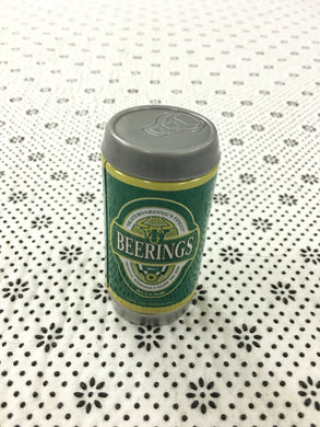 Original Beerings A-7 Malt Bearings