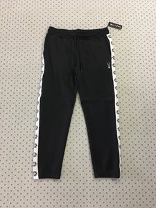 Welcome Joggers Small