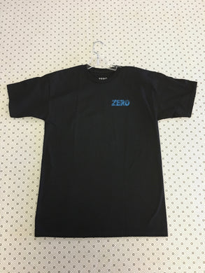 Zero Phone Medium T-Shirt