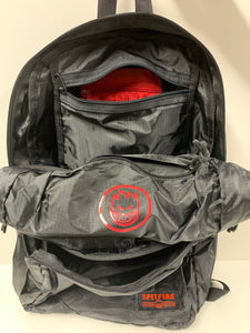 Spitfire Bighead Circle Packable Backpack