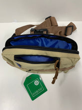 Load image into Gallery viewer, Habitat Field Hip Pack, Water Resistent