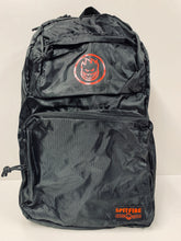 Load image into Gallery viewer, Spitfire Bighead Circle Packable Backpack