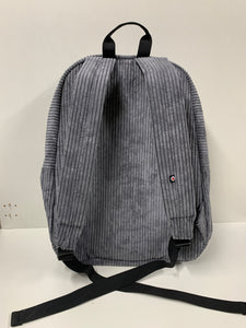 Bum Bag Toy Machine Scout Backpack Grey