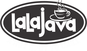 Lalajava Coffee