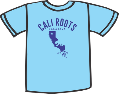 Lalajava California Roots