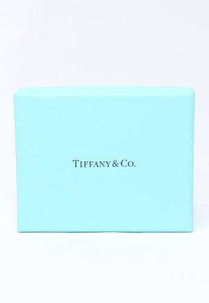 Tiffany & Co. Infinity Bracelet (Small)