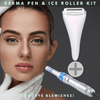 The A6 Derma Pen Classic - Deluxe Package