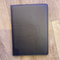 iPad Air 5/6/7/8 Black