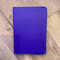 IPAD Mini 1/2/3 Blue