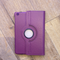 iPad Mini 1/2/3 Purple