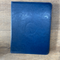 IPAD 2/3/4 Case Blue