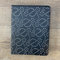 IPAD 2/3/4 Case Black Diamond pattern