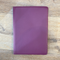 IPAD 5/6/7/8 Pro 9.7 & IPad Air 1 Dark Purple