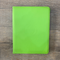 IPAD 2/3/4 Case Green