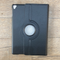 IPAD 5/6/7/8 Pro 9.7 & IPad Air 1 Black