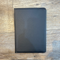 iPad Mini 4 Black Case