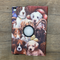 IPAD PRO 9.7 Dog/puppy Case