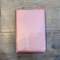 iPad Mini 4 Rose Gold Case