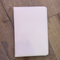 iPad Mini 1/2/3 White