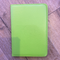 iPad Mini 1/2/3 Green