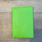 iPad Mini 4 Green Case
