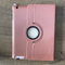 IPAD 2/3/4 Case Rose Gold