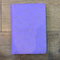 iPad Mini 4 Case Purple