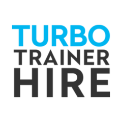 Turbo Trainer Hire