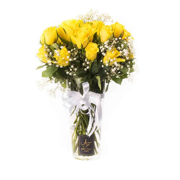 Art Fleur Dubai | Dubai flower shop | Jumeirah florist | Flower shop Jumeirah |branded flower shop| wedding flowers