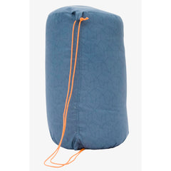 Vango Era Grande Sleeping Bag