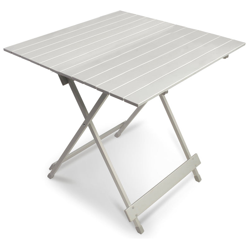 Dometic Leaf Table - Medium
