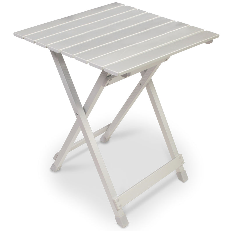 Dometic Leaf Side Table