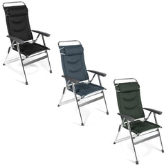 Dometic Quattro Milano Chair