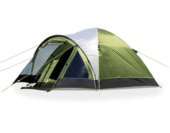 Kampa Dometic Brighton 3 Tent